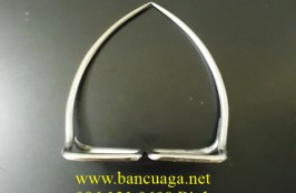 Cựa Gà Đá Tốt Nhất TpHCM | bancuaga.net